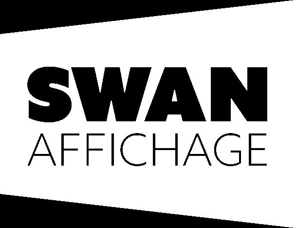 logo-swanaffichage
