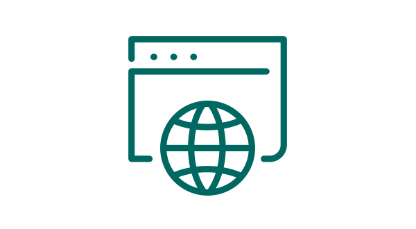 picto-logiciel5